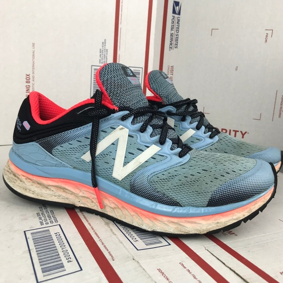 99d537e8fefc8 New Balance Shoes | Women Fresh Foam 1080 W1080cs8 Sz 85 | Poshmark